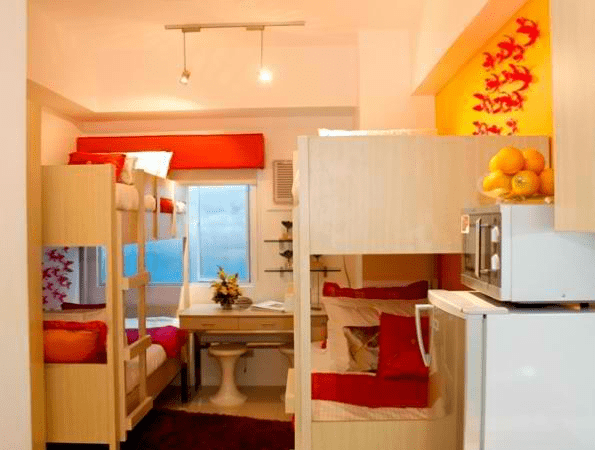 Smdc Affordable Rent To Own And Preselling Condominium Affordable Rent To Own And Preselling Condo By Smdc